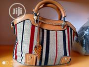 Fancy Bag for Unique Occasions | Bags for sale in Rivers State, Port-Harcourt