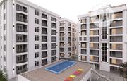 3 Bedroom Apartment In The Heart Of Victoria Island | Houses & Apartments For Sale for sale in Lagos State, Victoria Island