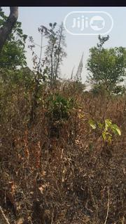 2 Plots of Land for Sale at Futa North Gate Akure   Land & Plots For Sale for sale in Ondo State, Akure
