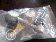 Stablizer Linkage Lexux Is250 Front | Vehicle Parts & Accessories for sale in Lagos State, Ajah