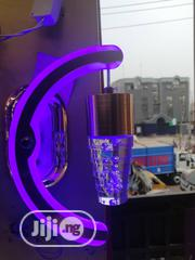 Crescent Shaped LED Wall Lights   Home Accessories for sale in Lagos State, Ojo
