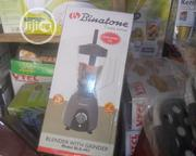 Blender And Food Flask | Kitchen & Dining for sale in Abuja (FCT) State, Nyanya