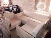 Visitors And Waiting Chair Both For Living Room And Office Chair   Furniture for sale in Lagos State, Ojo