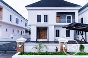 Brand New Duplex Lekki County Estate | Houses & Apartments For Sale for sale in Lagos State, Lagos Island