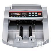 Zenith Money/ Bill Counting Machine | Store Equipment for sale in Lagos State, Ikeja
