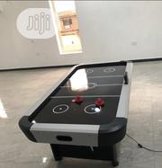 Air Hockey Snooker | Sports Equipment for sale in Lagos State, Alimosho