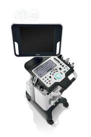 Mindray DC-30 | Medical Equipment for sale in Abuja (FCT) State, Apo District