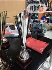 Italian Trophies | Arts & Crafts for sale in Lagos State, Surulere