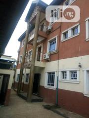 Functioning Hotel Of 20rooms With Club Bar House And Event Center | Commercial Property For Sale for sale in Lagos State, Ikotun/Igando