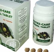 Best Diabetes Treatment   Vitamins & Supplements for sale in Lagos State, Amuwo-Odofin