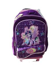 My Little Pony Detachable Trolley Bag | Baby & Child Care for sale in Lagos State, Shomolu