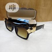 Louis Vuitton (LV) Sunglass for Men's   Clothing Accessories for sale in Lagos State, Lagos Island