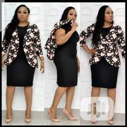 Quality Gown and Jacket | Clothing for sale in Lagos State, Surulere