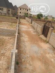 Izu Properties | Land & Plots For Sale for sale in Anambra State, Awka