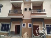 4 Bedroom Terrace Duplex At Adeniyi Jones Ikeja | Houses & Apartments For Sale for sale in Lagos State, Ikeja