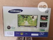Samsung LED Television   TV & DVD Equipment for sale in Lagos State, Ojo