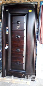 China Special Door | Doors for sale in Lagos State, Orile