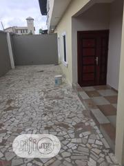 Luxury 8flat 4 Unit Of 3bedroom With Four Numbers Of 2bedroom | Houses & Apartments For Sale for sale in Lagos State, Ikeja