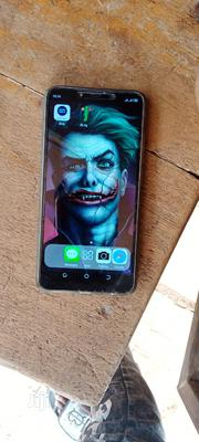 Tecno Spark 3 Pro 32 GB Blue | Mobile Phones for sale in Oyo State, Ibadan