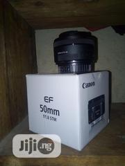 Canon Lens | Accessories & Supplies for Electronics for sale in Abuja (FCT) State, Central Business District