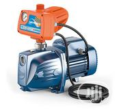 Pumps With Electronic Pressure Switch | Manufacturing Services for sale in Lagos State, Orile