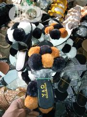 Fancy Slippers For Sale Wholesale And Retail | Shoes for sale in Lagos State, Surulere