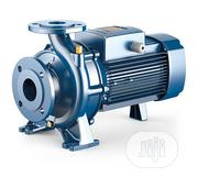 Standardized EN 733 Centrifugal Pumps   Repair Services for sale in Lagos State, Orile