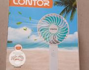 Lontor Hand Fan | Home Accessories for sale in Lagos State, Lekki Phase 1