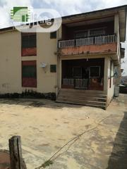 3 Bedroom Flat At Ishaga For Rent | Houses & Apartments For Rent for sale in Lagos State, Ifako-Ijaiye
