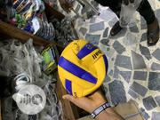 Volley Ball | Sports Equipment for sale in Lagos State, Lekki Phase 1