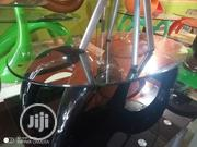 Glass Centre Table | Furniture for sale in Lagos State, Ojo