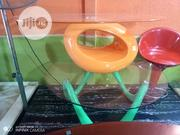 Glass Centre Table   Furniture for sale in Lagos State, Ojo