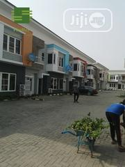 4 Bedroom Duplex Available For Rent | Houses & Apartments For Rent for sale in Lagos State, Lekki Phase 2
