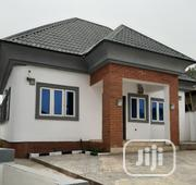 2 Bedroom Bungalow At Carlton Gate Estate | Houses & Apartments For Rent for sale in Oyo State, Ibadan