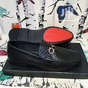Loafers Shoes For Native | Shoes for sale in Lagos State, Lagos Island