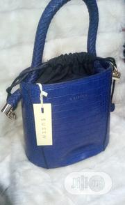 High Quality Susen Hand Bags | Bags for sale in Lagos State, Alimosho