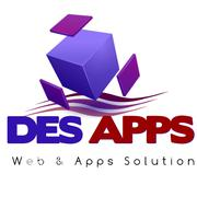 Web Site and App Development(Android, IOS) | Computer & IT Services for sale in Lagos State, Lekki Phase 1