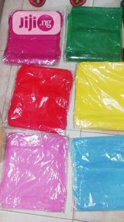 Plain No Character Drawstring Bag | Babies & Kids Accessories for sale in Lagos State