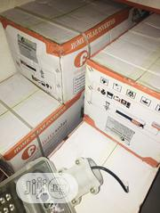 3.5kva, 24volts Felicity Inverter Available With 1yr Warranty | Solar Energy for sale in Lagos State, Lekki Phase 2