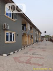Furnished 2 Bedroom Apartment at Aerdrome GRA | Houses & Apartments For Rent for sale in Oyo State, Ibadan