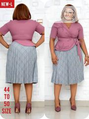 Turkey Dress | Clothing for sale in Lagos State