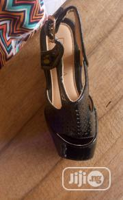 Female Snadal | Children's Shoes for sale in Abuja (FCT) State, Nyanya