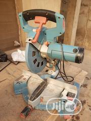 Cross Cutting Machine | Hand Tools for sale in Oyo State, Ibadan