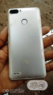 Itel P32 8 GB Gold | Mobile Phones for sale in Lagos State, Ojota