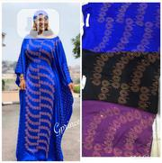 Corpjw Dress | Clothing for sale in Lagos State