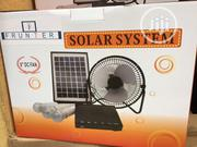 All in Solar Kite With Dc Fan | Solar Energy for sale in Lagos State, Ojo