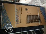 150watt Solar Panel Is Now Available With Two Years Warranty | Solar Energy for sale in Lagos State, Ojo