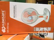 Solar DC Standing Fan | Solar Energy for sale in Lagos State, Ojo