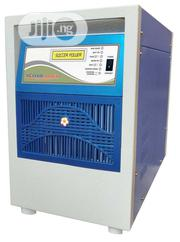 5kva 48vos Coccer Power Is Now Available | Electrical Equipment for sale in Lagos State, Ojo