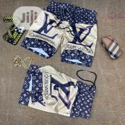 Authentic Men's Short Nicker   Clothing for sale in Lagos State, Alimosho